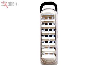Picture of 5 Hrs x 21 LED Emergency Light