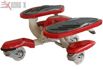 Picture of Eaglider Skates
