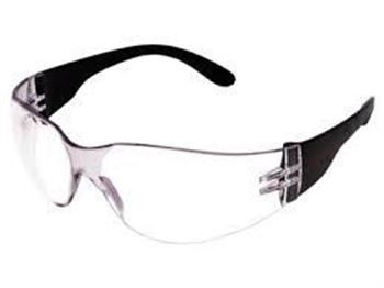 Picture of Gamo Safety Glasses, Clear