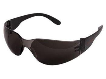 Picture of Gamo Safety Glasses, Dark Lens
