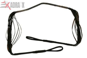 """Picture of Crossbow String (28 3/4"""") For Jaguar Crossbow"""