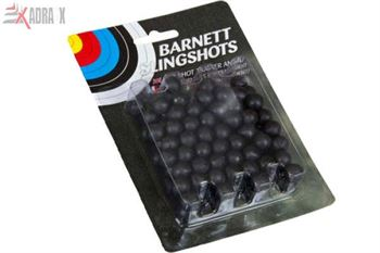 Picture of Slingshot Target Ammo 100 Ct