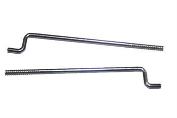 Picture of Push Rods - 2.0x71 mm