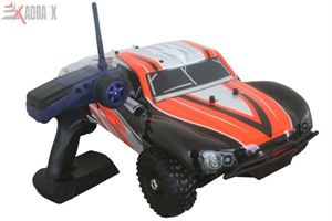 Picture of 1/8 Scale Ready To Roll Electric RC Short Course Car