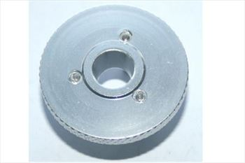 Picture of Flywheel of 1/8 Scale Buggy Car