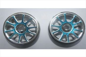 Picture of Tyre Rims 1/8 Buggy