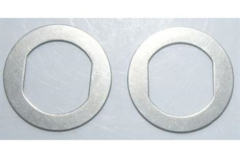 Picture of Ball Diff Shim 1/10 Scale Touring Car