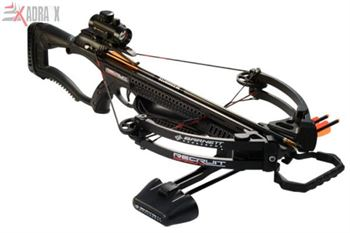 Picture of Barnett Recruit 300 Compound Crossbow