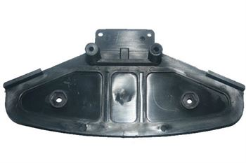 Picture of Front Bumper Holder of 1/8 Scale Drift Car