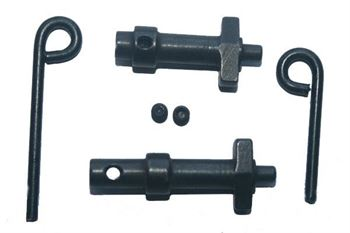 Picture of F/R Brake Actuator of 1/8 Scale Truggy Car