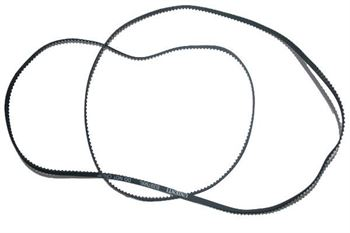 Picture of 450 Drive Belt