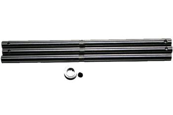Picture of 3 Pcs 116mm Main Shaft
