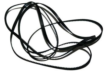 Picture of 500 Tail Drive Belt