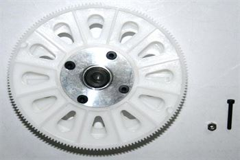 Picture of 500 Main Drive Gear Set