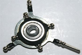 Picture of 500 Metal Swashplate