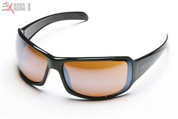Picture of Carroz Big Sunglasses for Mountaineers