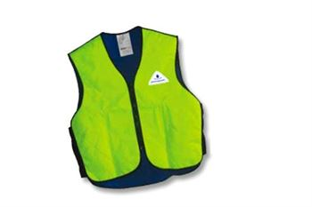 Picture of Evaporation Cooling Vest - Sport