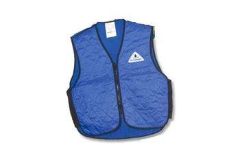 Picture of Evaporation Cooling Vest - Child Sport