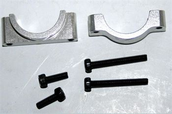 Picture of 500 Heli Metal Stabilizer Mount