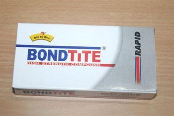Picture of Bondtite Rapid Glue