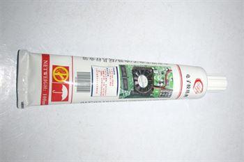 Picture of EPO Glue (100ML)