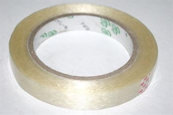 Picture of Fibre Tape Roll -15 mm