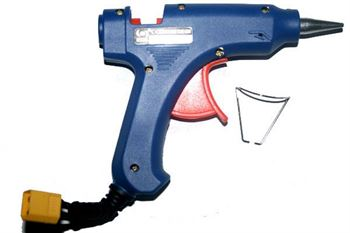 Picture of Battery Powered Glue Gun