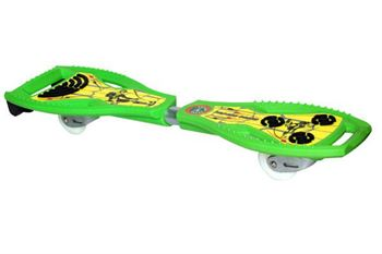 Picture of Snake Board