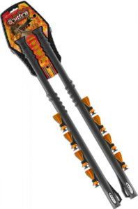 Picture of Barnett Blow Dart Gun with Suction Cup Darts for Kids 6-10 Years