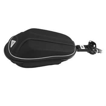 Picture of Bike Carrier Bag For Essential Utilities