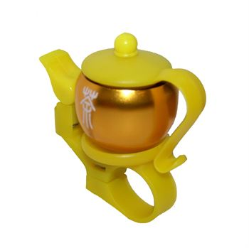 Picture of Cute Bell Ring For Kids Bicycles