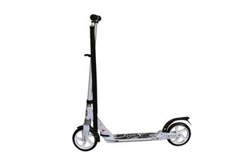 Picture of AdraXx Town Rider Personal Mobility Scooty