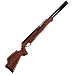 Picture of Walther LGU Master Air Rifle Cal. 4.5 mm (.177) Pellet
