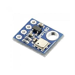 Picture of BMP180 Digital Barometric Pressure Sensor Board Module Arduino